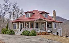house sl house plans