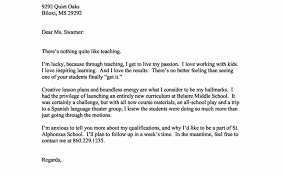 Sending Cover Letter By Email Eye Sample For Sending Easy Resume And Cover Letter Templates On