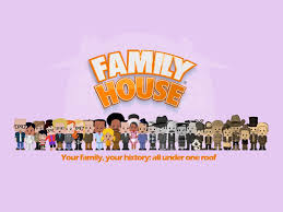 episode 1 sophia let u0027s play family house youtube