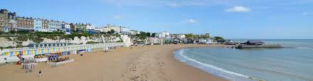 about broadstairs broadstairs travel guide