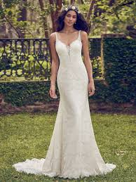 maggie sottero wedding dresses maggie sottero wedding dress dorian