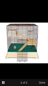 Guinea Pig Cages Walmart 20 Best Ratatouille Images On Pinterest Ratatouille Small