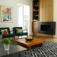 west elm wall decor living room west elm living room photo living room color living