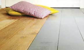 peinture pour carrelage sol cuisine peinture pour carrelage sol peinture pour parquet bois 19 fort de