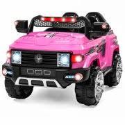 ride toys walmart