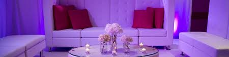 party rental companies party rentals in atlanta ga event rental store atlanta