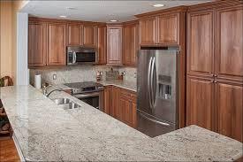 Kitchen Design Vancouver Kitchen Cornerstone Granite And Marble Custom Cabinets Fort