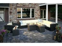napa valley crystal fire pit table napa valley crystal fire pit table loanstemecula info