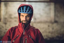 mtb rain gear the best waterproof mtb jacket you can buy enduro mountainbike