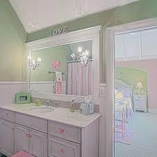 Toddler Girls Bathroom Bathroom Designs Decorating Ideas - Girls bathroom design