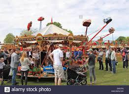 toytown juvenile ride s steam fair traditional historic