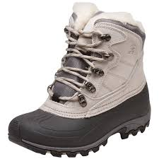womens boots kamik kamik s whitetail waterproof boots in my opinion