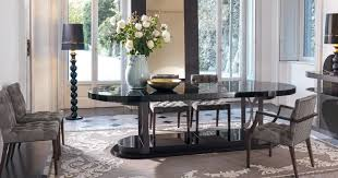 buy dining tables u0026 chairs from exclusive by andreotti cyprus
