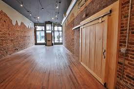 Southern Traditions Laminate Flooring Weddings Shelbyky Tourism Commission U0026 Visitors Bureau