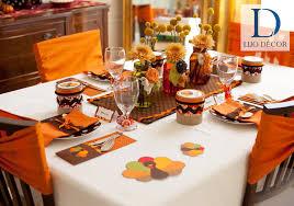 7 best thanksgiving table decor ideas lijo decor