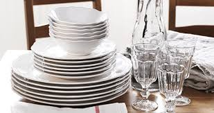 top wedding registry ikea gift registry wedding registry inspiration