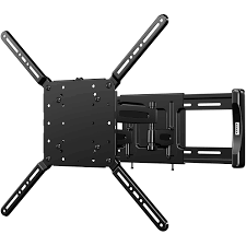 Tv Wall Mount With Shelf For Cable Box Cable Box Wall Mounts