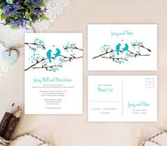 wedding invitations packages wedding invitations lemonwedding