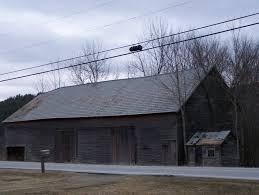 barn houses green mountain timber frames middletown springs vermont