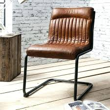 Industrial Dining Chair Modern Industrial Furniture Modern Industrial Dining Chairs Metal