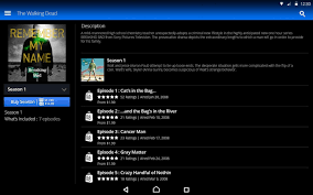 playstation apk playstation android apps on play