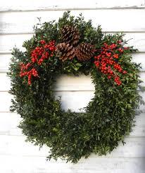 boxwood wreath boxwood wreath christmas in ky michler s florist
