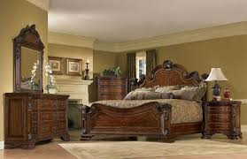 a r t furniture old world bed mathis brothers furniture