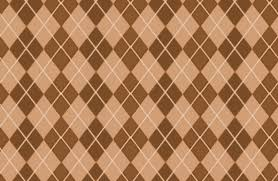 diamond patterns wallpaper images