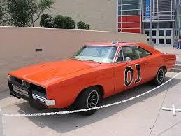 1980s dodge cars dodge charger history dodge dealer near vandalia oh