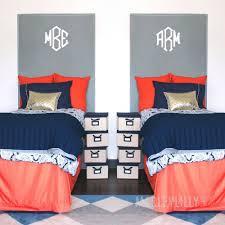 Headboard Slipcover King Headboard Slipcovers King Buy Concord Upholstered Headboard Size