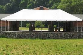 tent rentals houston 20 x 40 marquee tent rental houston sky high party rentals