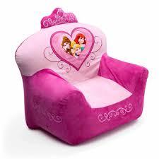 disney princess club chair walmart com