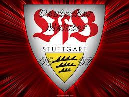 stuttgart logo photo collection vfb stuttgart logo grusskarte