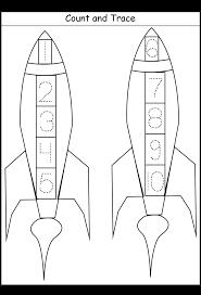 worksheet tracing numbers 1 10 benaffleckweb worksheets for