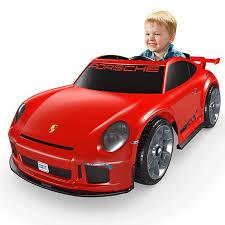 wheels porsche 911 gt3 power wheels porsche 911 gt3 mattel