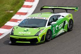 Lamborghini Gallardo Drift - lamborghini gallardo 1g all racing cars