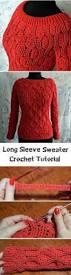 desien best 25 sweater design ideas on pinterest contemporary fashion