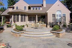 Design Ideas For Patios Simple Patio Design Ideas 2016 Pictures Plans