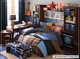 camouflage bedrooms boys camouflage bedroom ideas house home design blog