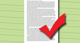 term paper conclusion Brefash