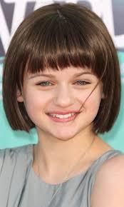 bob haircuts with center part bangs 50 most popular bob shaped hairstyles