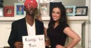 party city halloween costumes lafayette alabama teacher wears blackface for kanye west halloween costume