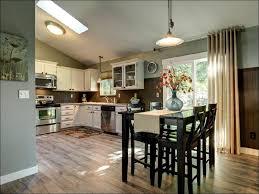 farmhouse floors funiture wonderful farmhouse oak laminate flooring gray oak