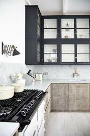 479 best kitchens images on pinterest kitchen ideas home and