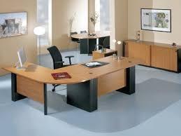 mobilier de bureau caen mobilier de bureau destockage 50 remise buronomic éo strafor