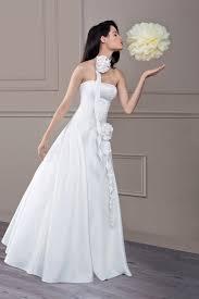 tati robe de mariage tati mariage robe bairelle 99 un savant mélange d élégance