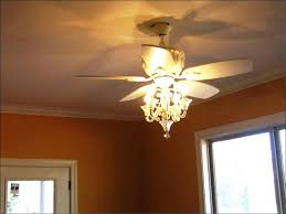 chandelier with ceiling fan attached luxury drum shade ceiling fan light medium size of hongsengmotor