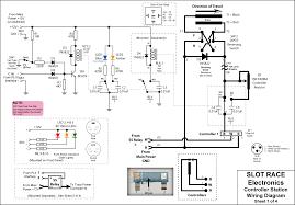 hand off auto wiring schematic efcaviation com