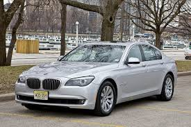 bmw 7 series maintenance cost 2011 bmw 750 overview cars com