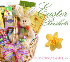 easter basket delivery gift basket delivery thanksgiving day gift baskets gourmet